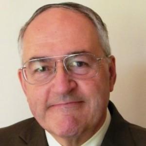 Greg Marvin