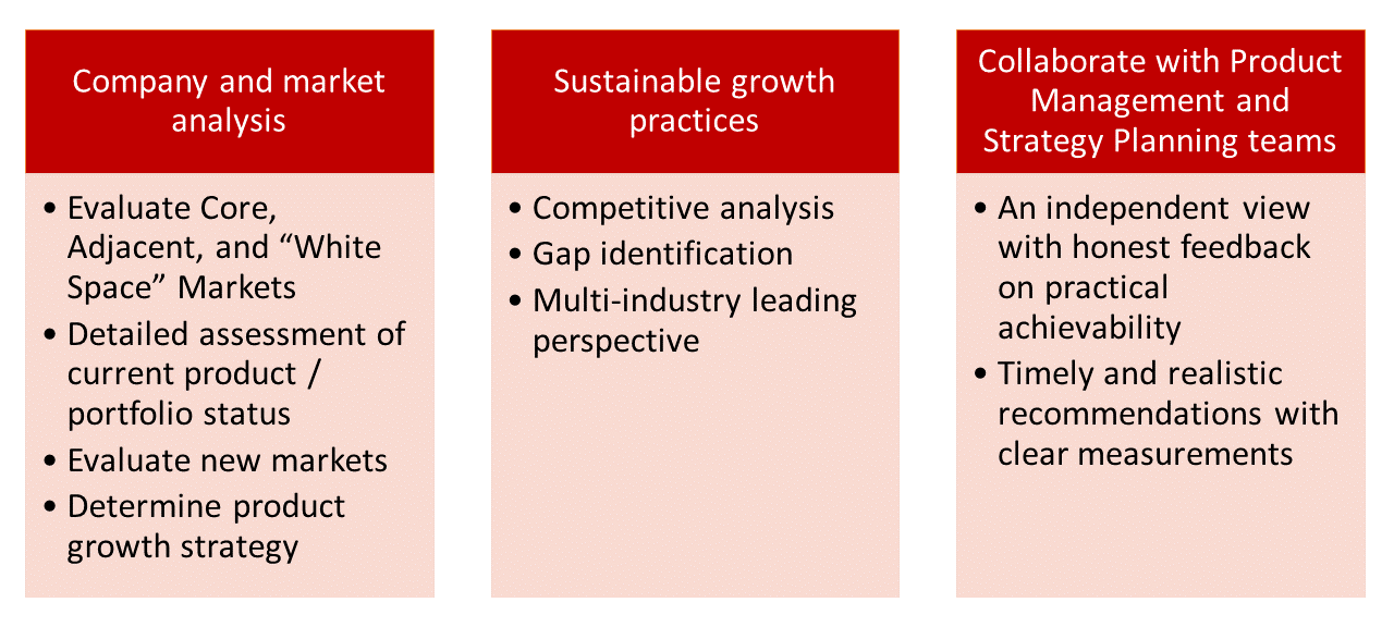 Ace 7 Advisors growth strategies approach for software companies