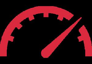 Business Transformation and Program Management Emblem